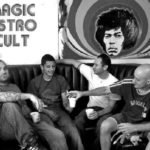 Magic Astro Cult
