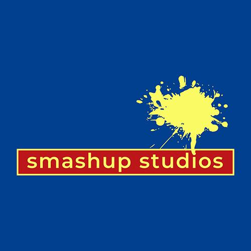 Smashup Studios